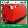 Compresseur d'air rotatoire anti-déflagrant de Kaishan MLGF-35/8 200kw