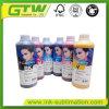 Tinta coreana do Sublimation da tintura de Inktec da qualidade para as cabeça de impressão Dx5/Dx6/Dx7