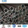 Сталь сплава Sum12 Sum21 ASTM 1109 Free-Cutting структурно
