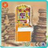 De grote Gokautomaat van de Muntstukken Inser van het Casino van de Jonge geitjes van de Vraag Video Binnen