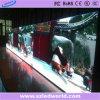 Innenfarbenreicher druckgießenbildschirmanzeige-Panel-Mietbildschirm lED-P4