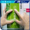 WegwerfGloves/PVC Handschuh des Vinyl/Vinylpuder-freie Prüfung Gloves/En455 En374