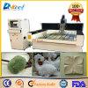 1325년 CNC 화강암 대리석 돌 조각 대패 기계 가격 판매