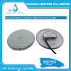 bombilla subacuática llenada resina de la piscina de 12VAC LED (SMD3014)