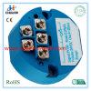 Trasmettitore Integrated di temperatura con la termocoppia o la resistenza termica 4-20mA