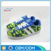 Ботинки ботинок популярные СИД новой конструкции верхние плавая светлые взрослый