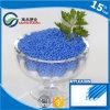 Het plastic Industrialpolypropylene Plastiek van het Copolymeer pp