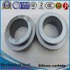 Alti anelli di chiusura resistenti all'uso di Ssic del carburo di silicone di Pressless