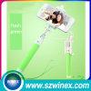 Mobiele Telefoon Accessories Bluetooth  Neem Pole Selfie Stok