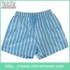 Form-Auslegung das 100% Polyester-der Männer Sports kurze Hosen/Strand-Hosen