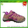 Горячие продавая Hiking ботинки в Китае