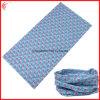 2013枚のバンダナ、女性の魔法のヘッドスカーフ、ターバン(YH-HS092)