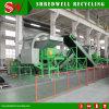 Самая лучшая машина Pricecrushing для рециркулировать мешок/вкладыш/пластмассу цемента сплетенные утилем