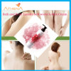 Imbiancatura e Nourishing Body Lotion