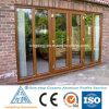 Profil en aluminium d'électrophorèse pour la fenêtre en aluminium