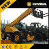 XCMG 4WD Telescopic Handler Forklift (XT670-140) für Slae