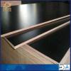 la película de 1220*2440m m hizo frente a la madera contrachapada hecha frente película de Plywood/18mm para el concreto