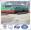 Sich hin- und herbewegende pneumatisches Boots-startende Heizschlauch-aufblasbare Marinegummiheizschläuche