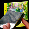 Tre Side Seal Laminated Aluminum Foil Bag per Baby Soap (BB-002)