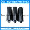 Подгонянный буровой наконечник Китая HSS для трудного каменного Drilling