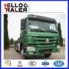 판매를 위한 Sino 트럭 HOWO 상표 6X4 트랙터 트럭