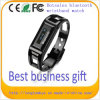 Bluetooth Smart Wristwatch Phone para IOS Android