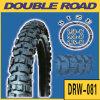 Neumático caliente de la motocicleta de la venta 2.50-17