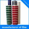 アクリルのプラスチックフィルム