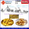 O milho padrão do Ce ondula Cheetos Nik Naks que faz a máquina