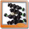 Свободный соткать бразильского утка волос 4A