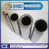 China, la fabricación de tubos de molibdeno / Mejor Precio Moly Tubos