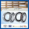 Машина Tool Bearings NSK Precision Spindle Bearings 10tac45bsuc10pn7b/15tac47bsuc10pn7b/17tac47bsuc10pn7b