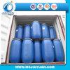 Solfato laurico dell'etere del sodio chimico della Cina Petro
