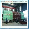 Alta caldera de vapor de la industria de Effiency para la fábrica de la fabricación de papel