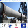 칼슘 알루민산염 Rotay 킬른 생산 라인