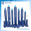 Quality estupendo 6  DTH Drill Hammer para Sale
