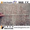 Pesca Red G687 Granite Floor/Staircase Tiles per Medio Oriente Market