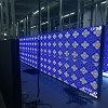 LEIDENE van Outoor van de Kleur van het Teken van China het Elektronische P16 Volledige Scherm voor Vaste LEIDENE van de Installatie Vertoning