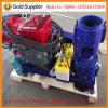 Diesel chaud de moulin de boulette de la vente Mkl230A 22HP