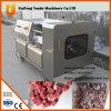 Машина мяса Ud-Qd350/морепродуктов Dicing или отрезая машина