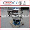 ステンレス鋼の回転式機械スクリーニング装置