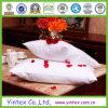 Weiß wusch preiswerte Ente des Großverkauf-75% Pillow unten Einlagen
