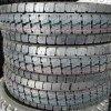 Supermarch 10.00r20 패턴 316 트럭 타이어