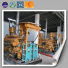 O melhor Price Lhbmg60 Electric Generator com Silent Generator para Sale