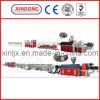 800PE Pipe Production Line