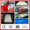 Катушка индустрии мебели Pre покрашенная гальванизированная стальная Jiacheng