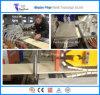 La meilleure machine de vente d'extrudeuse de panneaux de plafond de PVC de produits en Chine