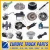 Het AutoVervangstuk van meer dan 600 Punten voor Scania