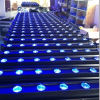 8X10W RGBW 4in1 CREE LED Moving Head Bar Beam Light