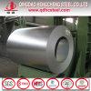 Катушка G550 JIS G3321 Aluzinc стальная для толя